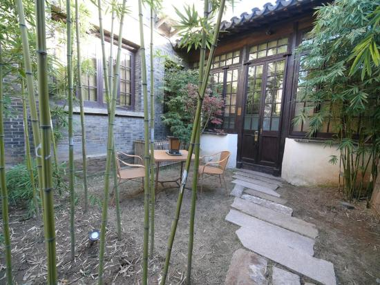 Backyard Getaways Reviews :  review add photo see all 172 reviews of pingjiang lodge explore