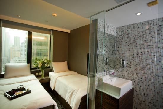 Hotel Bonaparte by Rhombus: Premium Room