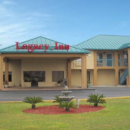 Legacy inn suites updated 2017 prices hotel reviews - Garden park medical center gulfport ms ...