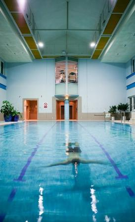17m Swimming Pool Picture Of Kents Hill Park Training And Conference Centre Milton Keynes