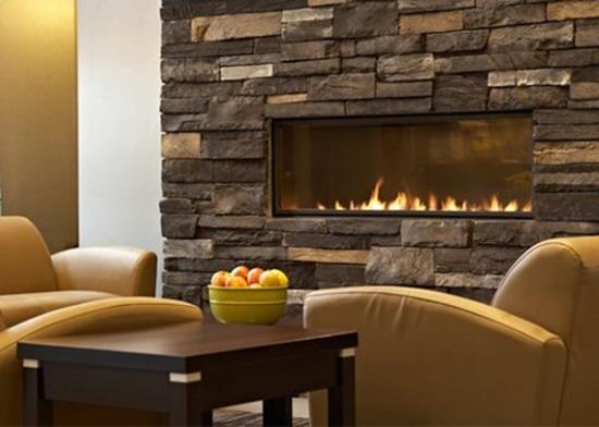 Comfort Suites Kelowna: Lobby