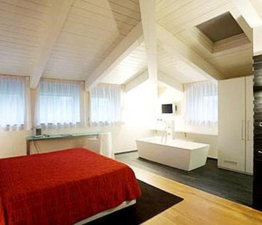 Photo of Century Hotel Parma