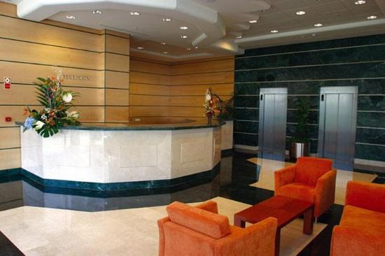 Photo of Hotel Albufera Valencia