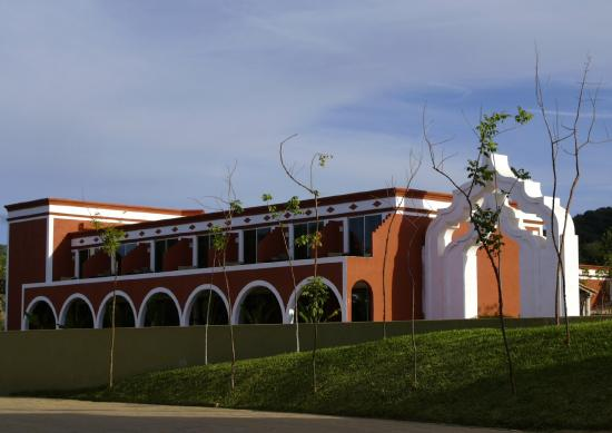 Photo of Celest Hotel Boutique San Pancho