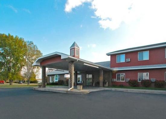 Photo of Quality Inn Hudson
