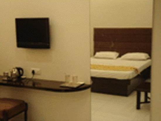 Photo of Hotel Airlink Mumbai (Bombay)