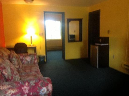 Southampton, NJ: Suite