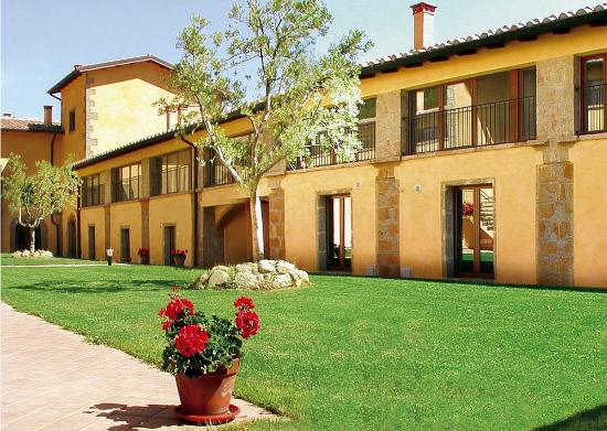 Photo of Residence Terre Gialle Castel Del Piano