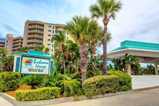 Bahama House Daytona Beach Fl 2016 Hotel Reviews