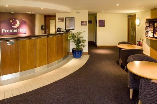 premier inn chelmsford boreham hotel reviews photos. Black Bedroom Furniture Sets. Home Design Ideas