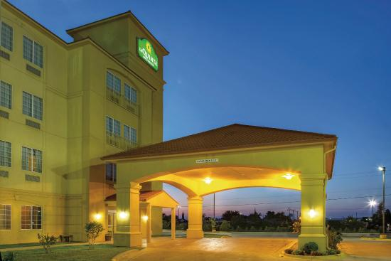 Photo of La Quinta Inn & Suites Dumas