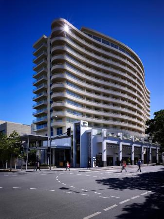Photo of Rydges Southbank (Std Queen) Surfers Paradise