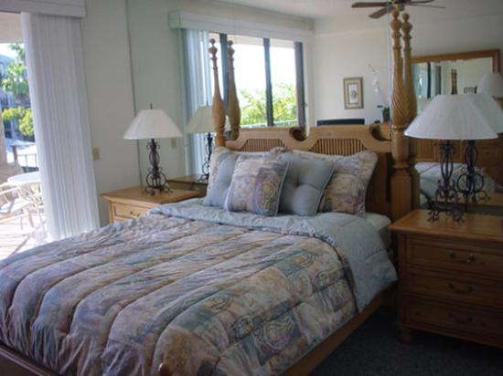 1800 Atlantic Suites: View