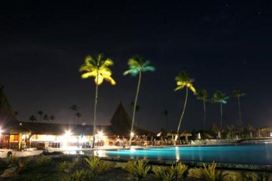 Vila Galé Eco Resort de Angra: Exterior View