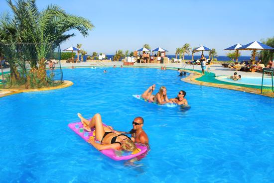 Tropitel dahab oasis bewertungen fotos preisvergleich for Swimming pool preisvergleich