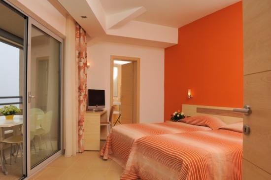 Photo of Resort Belvedere Vrsar