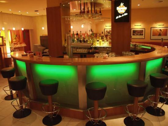 Artim Hotel Berlin Tripadvisor