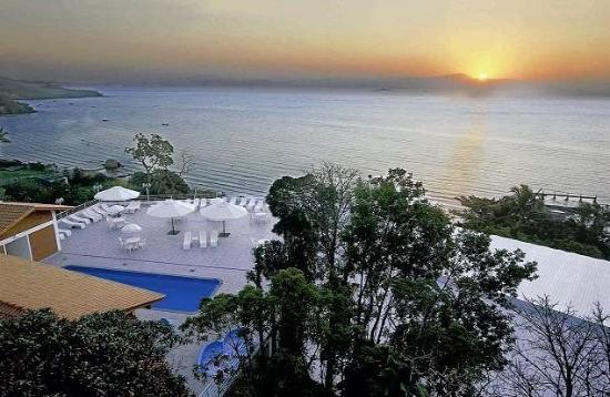Maria Do Mar Hotel: Mariadomar Pool