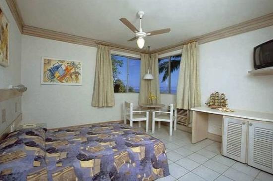 Maria Do Mar Hotel: Mariadomar Room