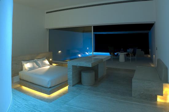 Hotel Encanto: Pool Villa