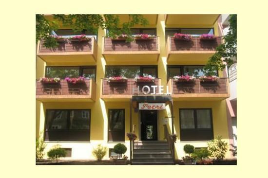 Photo of Hotel Petri Munich