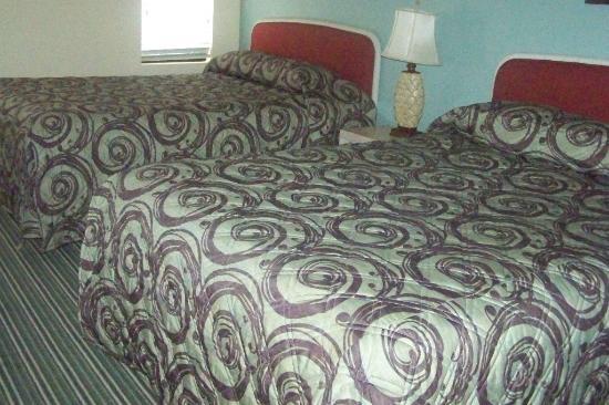 Windy Shores II: bedroom # 3