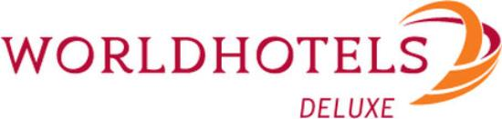 Stanhope Hotel : Affiliation logo