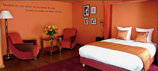 Hotel & Spa Le Doge照片