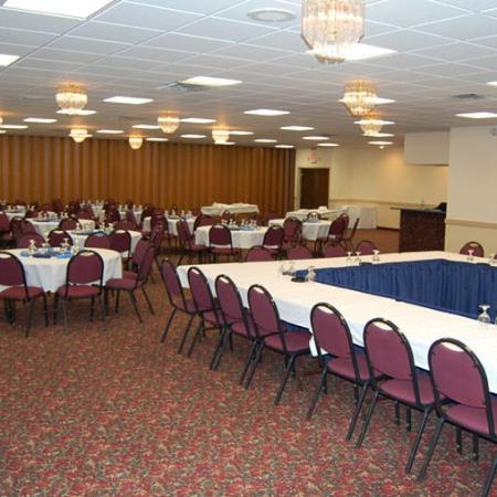 Photo of Kings Inn Hotel & Conference Center Pierre