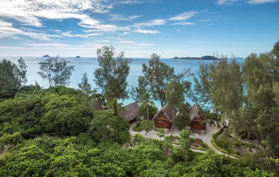 Tsarabanjina Madagascar Beach Villa (125659260)