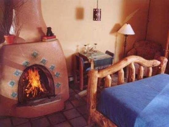 Dreamcatcher Bed & Breakfast: Guest Room (OpenTravel Alliance - Guest room)