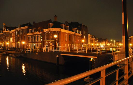Photo of Best Western City Hotel Leiden