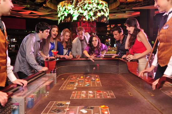 Poker school beginners tournament pokerstars