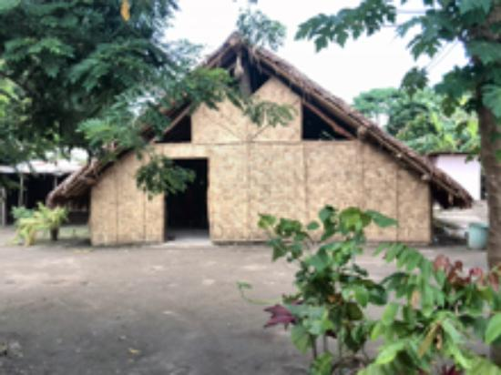 Gahenas Tours Vanuatu - Day Tours