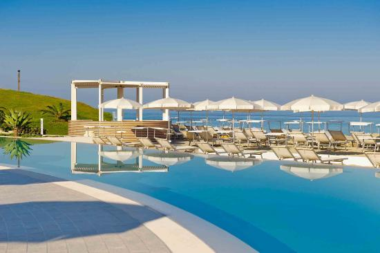 Capovaticano Resort Thalasso and Spa - MGallery Collection
