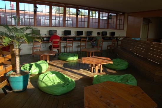 Hostel Toruma: Toruma