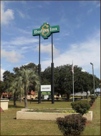 Budget Inn Savannah