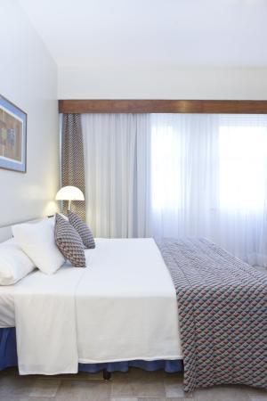 Hotel Savoy Othon: Superior room 2