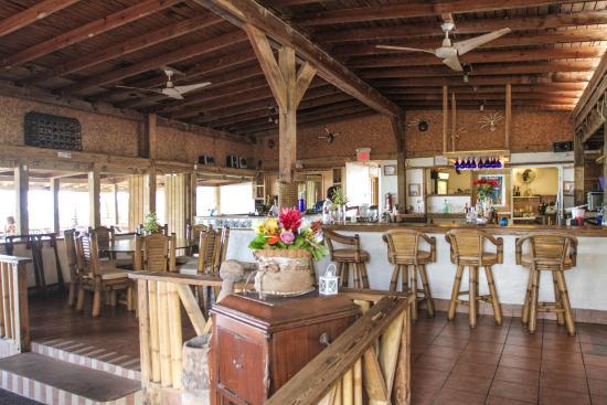 La Fritolera De Pinones Loiza Restaurant Bewertungen Fotos