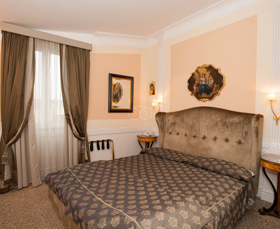Boutique hotel trevi updated 2017 prices reviews rome for Boutique hotel trevi