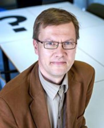 MarkusLaitinen