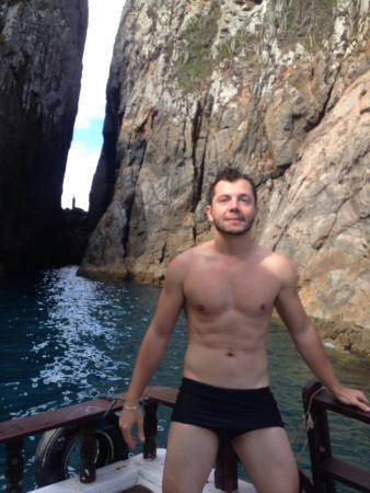 Sugar Loaf NY Single Gay Men