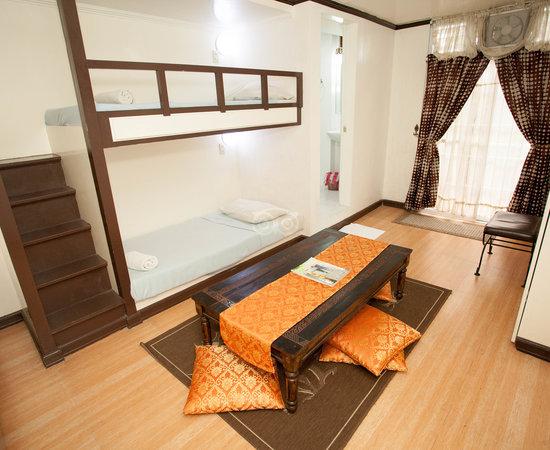 Inn Rocio Room Rates