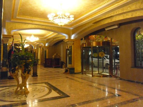 Казино Golden Palace на 8 березня Кращий сайт онлайн казино