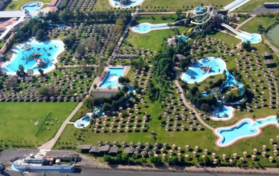 Parque Acuatico Villa Gasca: getlstd_property_photo