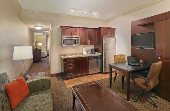 Hawthorn Suites By Wyndham West Palm Beach 2018 Prices Reviews Florida Photos Of Hotel Tripadvisor