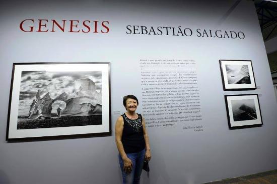SESC - Rio Preto Theater