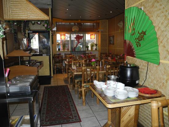 restaurant vietnam schw bisch hall restaurant bewertungen telefonnummer fotos tripadvisor. Black Bedroom Furniture Sets. Home Design Ideas