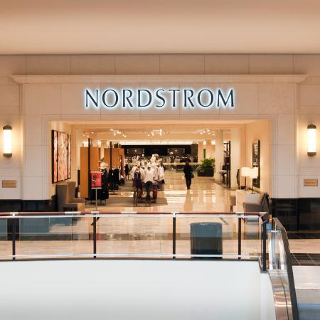 Nordstrom At Ross Park Mall