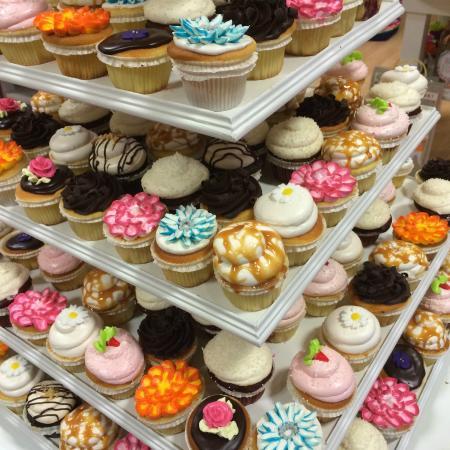 Tizzerts Bakery Charlotte Menu Prices Restaurant Reviews